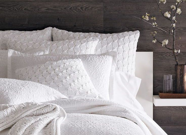 5 Ways To Get The Most Out Of Your Bed Pillows
