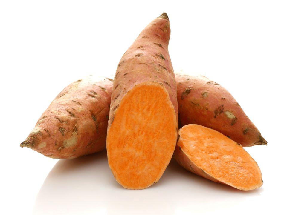 sweet potatoes recipes, potato, yams, vegetables, receipts