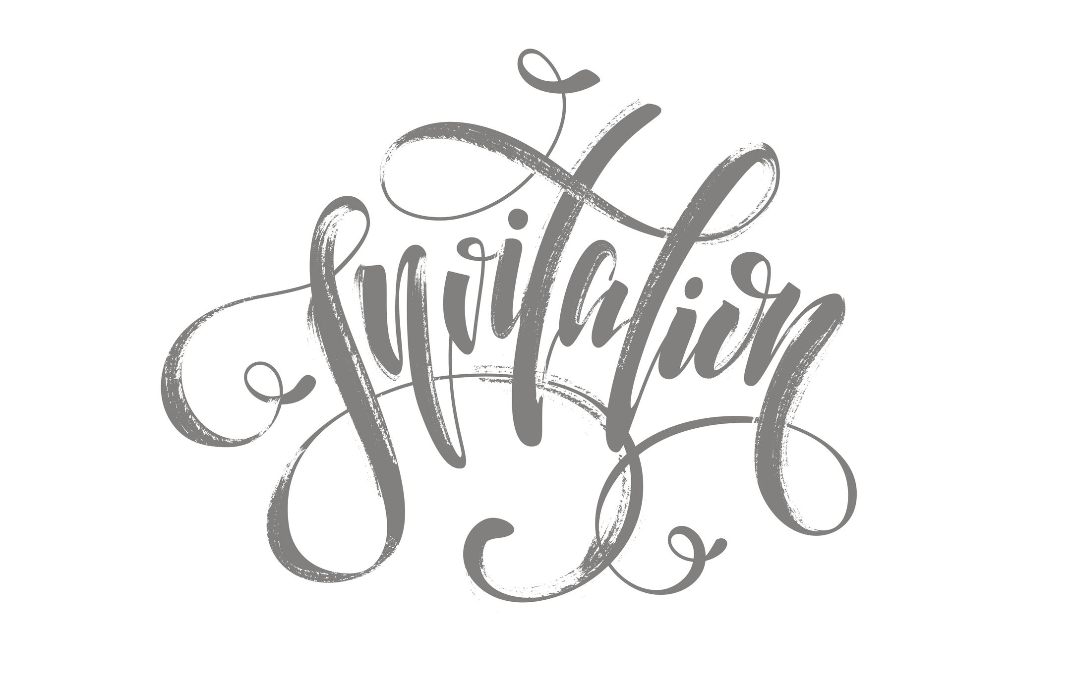 Using script fonts in your designs xflitez Choice Image