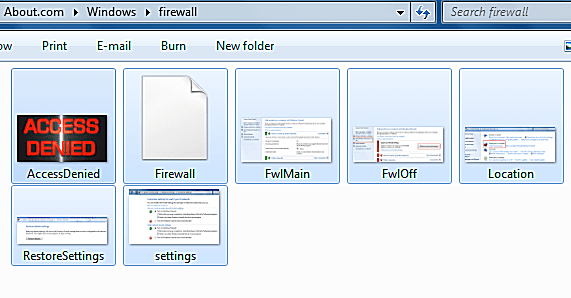 how to make a zip file in win 7