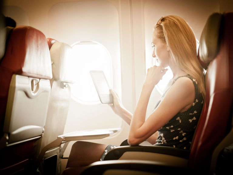 What Time To Take Birth Control When Traveling