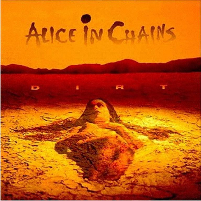 alice_in_chains_would_columbia.jpg