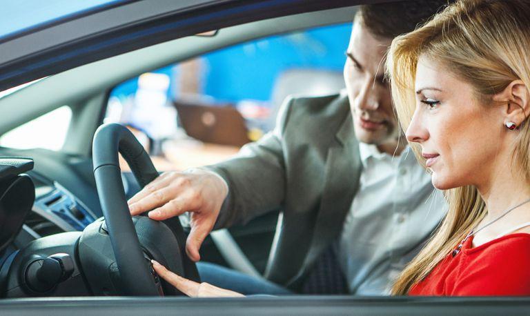 steering wheel audio control upgrade
