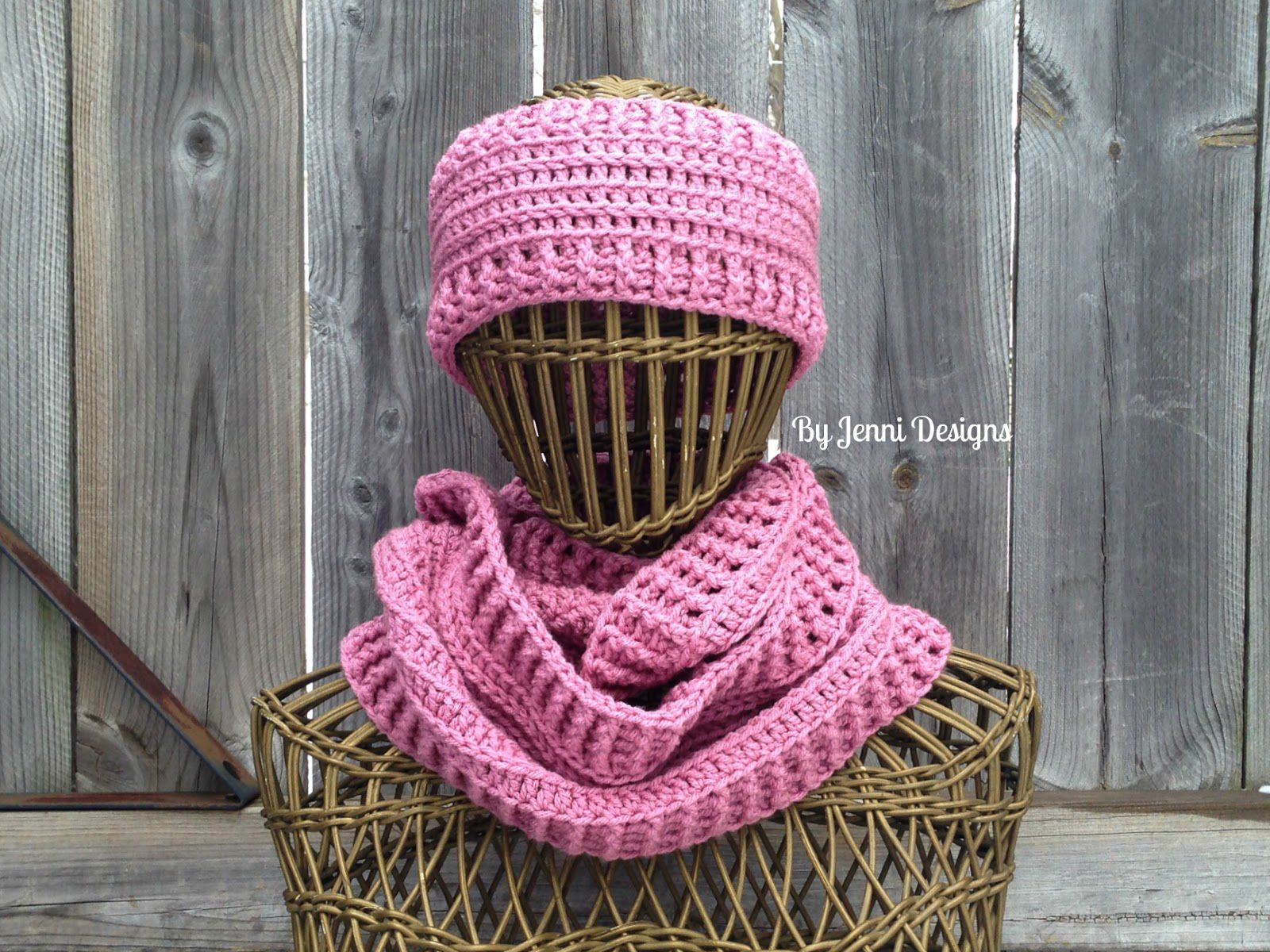 10 free crochet ear warmer patterns bankloansurffo Choice Image