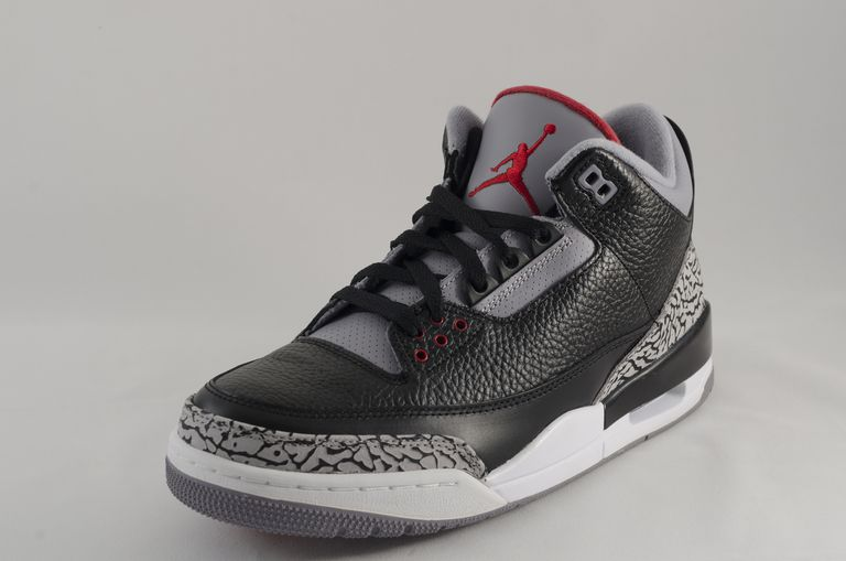 3496dc928bbb64 coupon for jordan 6 infrared size 11 199.99usd d1b6f 744a3  new style nike air  jordan iii 9fe47 035d6