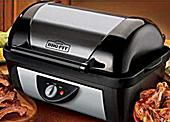 Crock-Pot® BBQ Pit by Rival