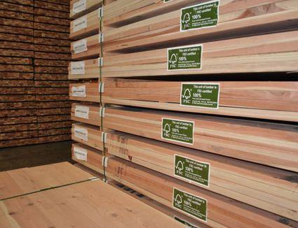 What Is Brazilian Ipe Wood