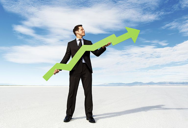 online-business-success-tips.jpg