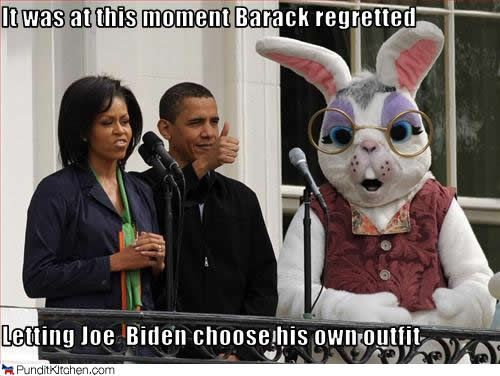 Funny Meme For Easter : Happy easter pictures easter meme