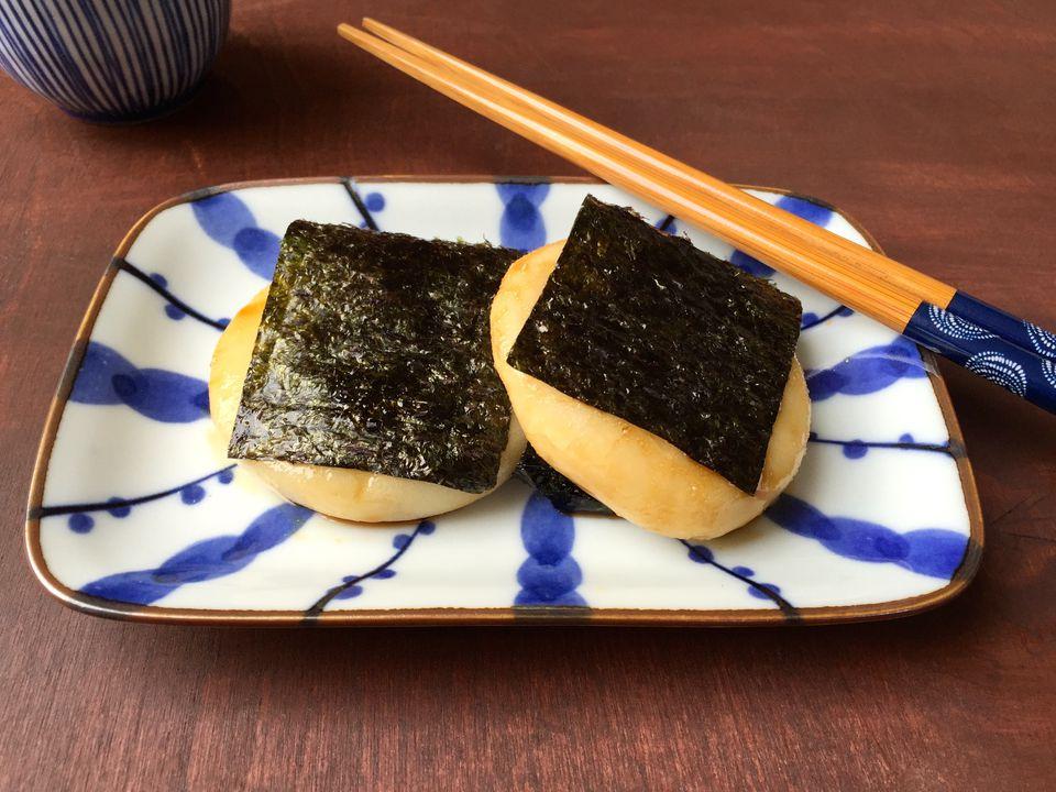 Norimaki-Mochi---1.jpg
