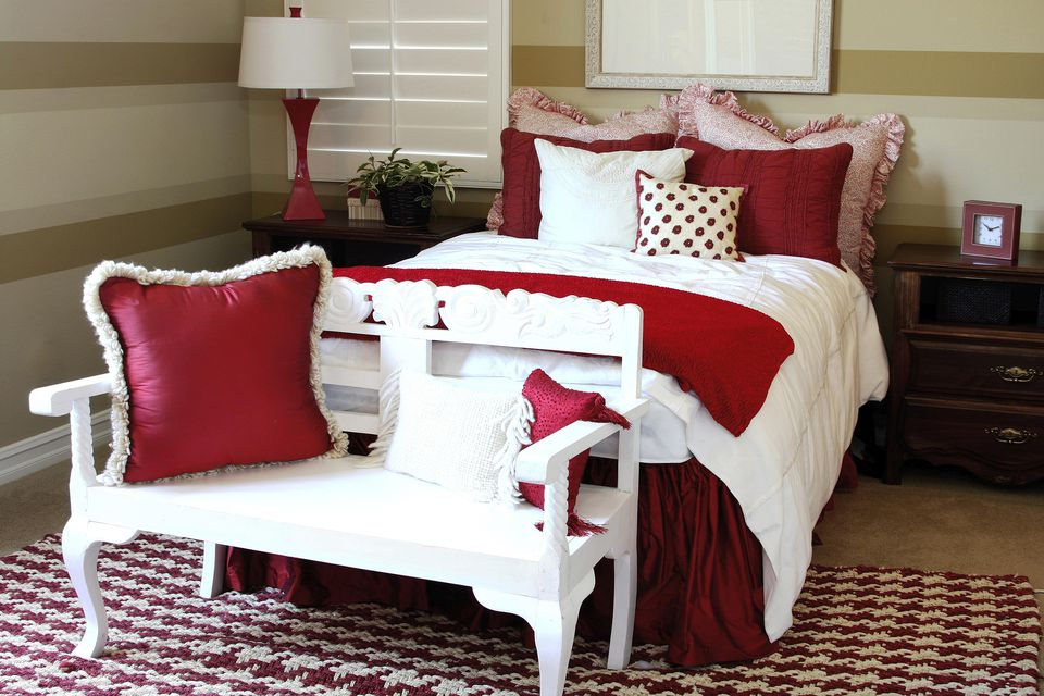 red-and-white.jpg
