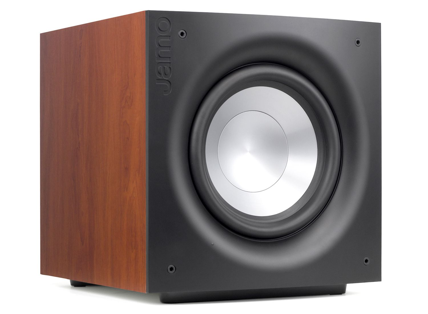 What the .1 Means in 5.1, 6.1, or 7.1 Channel Surround Sound