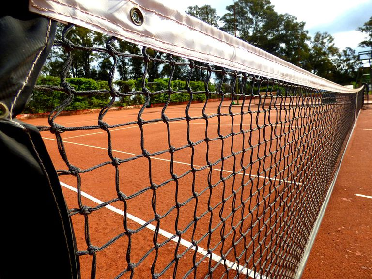 If you're a French Open fan, you'll love understanding the play by play in French.