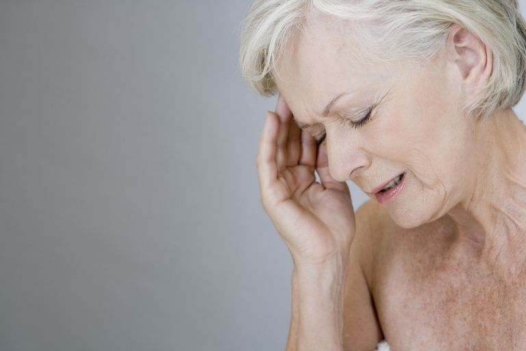 I got You have some symptoms that may be associated with fibromyalgia.. Could You Have Fibromyalgia?