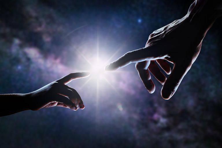 argument from miracles do miracles prove god exists dimitris66 getty images