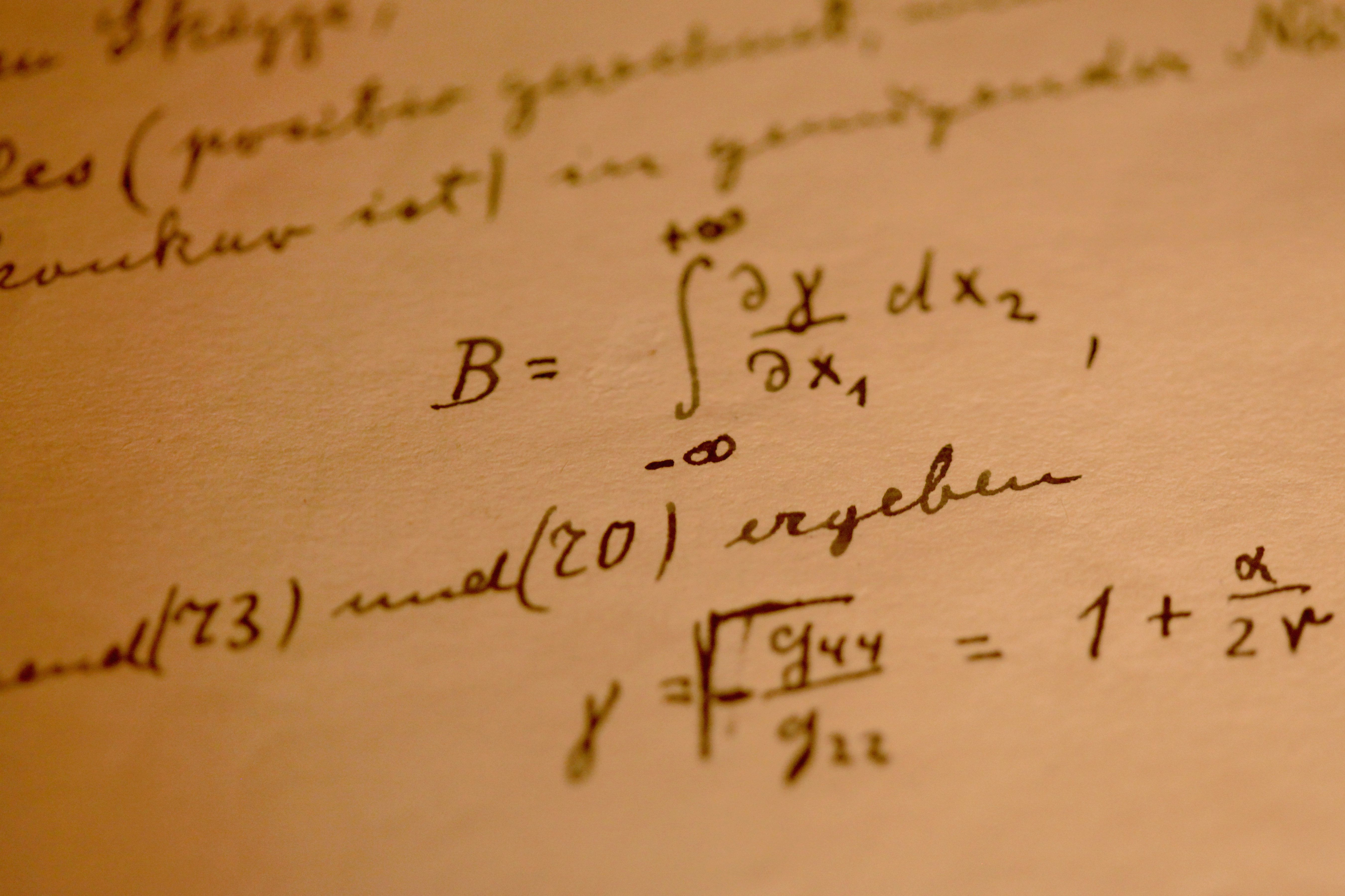 What Is SHA-1? (SHA-1 & SHA-2 Definition)