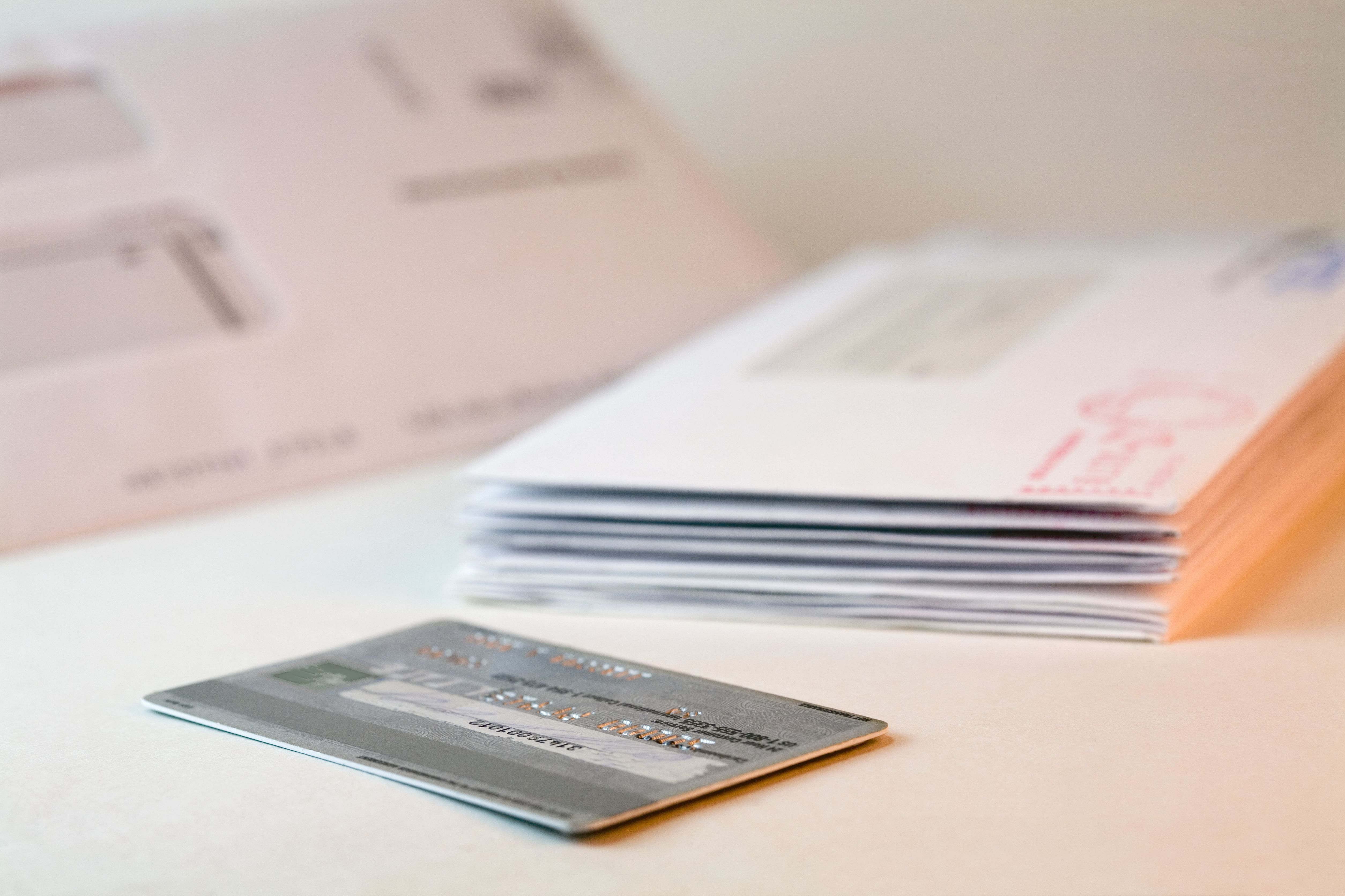 What Happens During a Credit Card Billing Cycle?