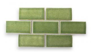 where to find free ceramic tile samples online bathroom tile