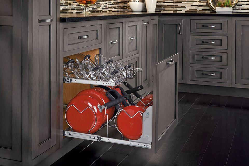 rev-a-shelf-cabinet-organizer