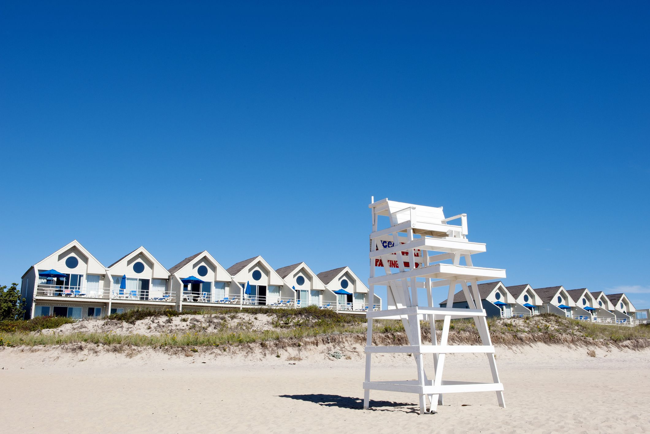 What to do in the hamptons in the off season for The hamptom