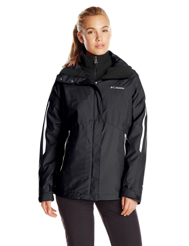 Enjoy the Greater Outdoors with Columbia Sportswear® sale & discount Womens pants, shirts & shorts. Skip to Search Skip to Main Content. Save on select styles! Women's Sale products Refine Results. Sort by. Featured. Most Popular. Newest. Highest Rated. Price: High to Low.