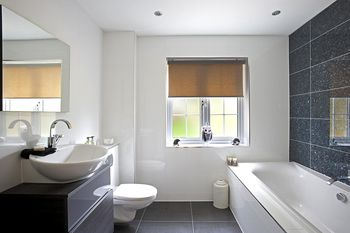 Bathroom Lights And Receptacles On Same Circuit requirements for electrical wiring in a bathroom