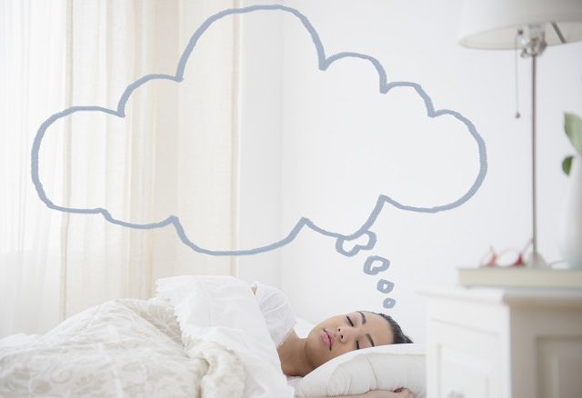 g-dreaming.jpg