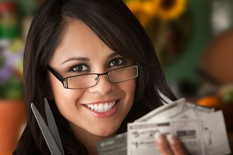 Coupons are a powerful way to increase sales and attract new customers.