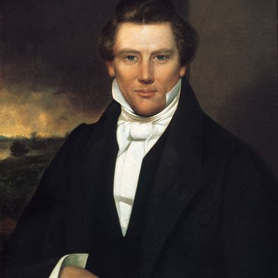 transcendentalism movement in the american history The transcendentalist movement was a reaction against 18th century  concord  was the site of the first battle of the american revolution, and ralph waldo.