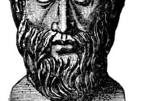 an overview of the love and deception in medea a play by euripides The paperback of the medea and other plays by euripides at barnes  to review and enter to  the author, euripedes, makes medea the heroine of the play,.