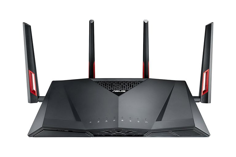 the 10 best wireless routers to buy in 2018. Black Bedroom Furniture Sets. Home Design Ideas