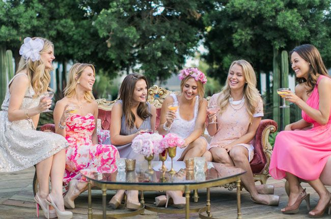 How well do you know the bride bridal shower game bridal shower trivia game m4hsunfo