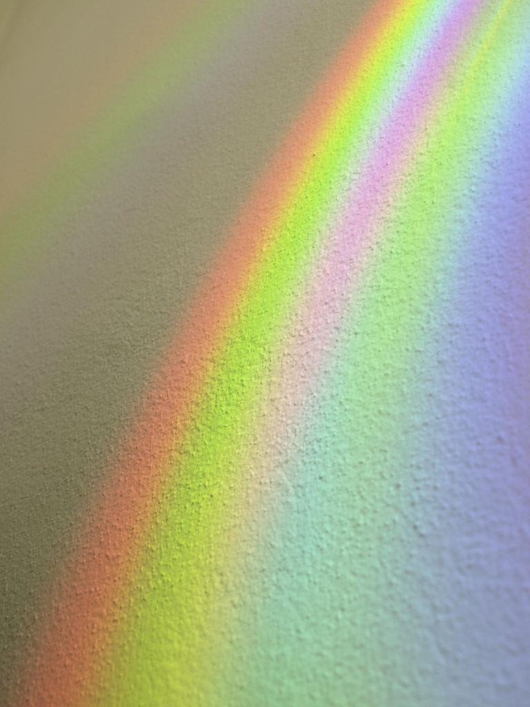 Regenbogen01.jpg