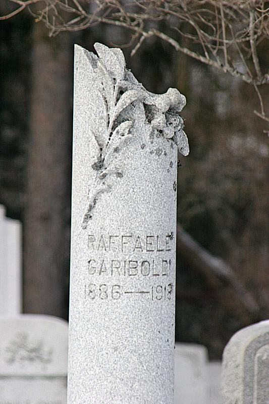 Stone Cemetery Columns : The meanings of common tombstone symbols and icons