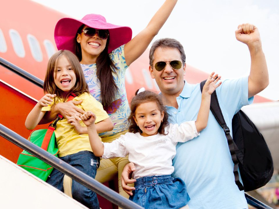 FamilyBoardingPlane.jpg