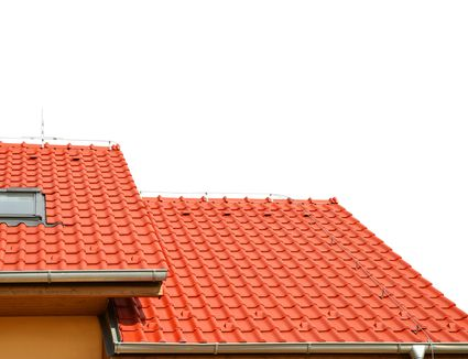 Top 7 roofing materials for longevity for Most expensive roof material