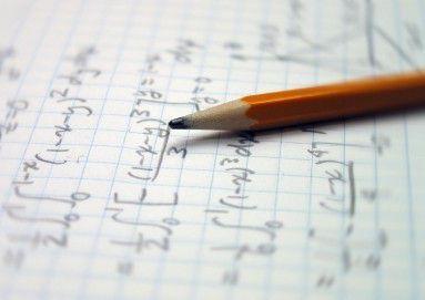 Handy homework help book