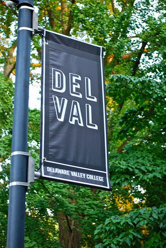Delaware Valley College