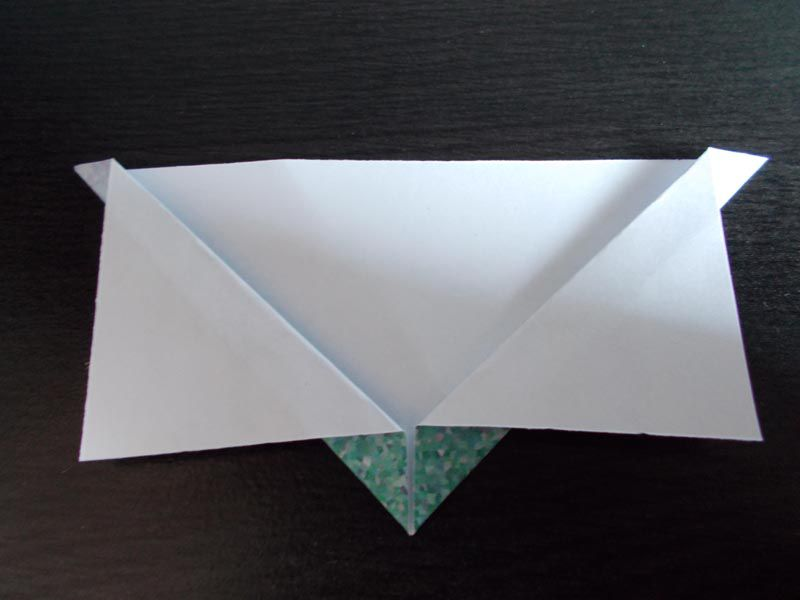 How to Make an Origami Birthday Card – To Make a Birthday Card