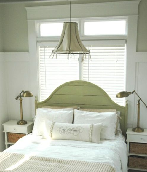 french country bedroom furniture. French Country Bedroom  Sets and Headboards