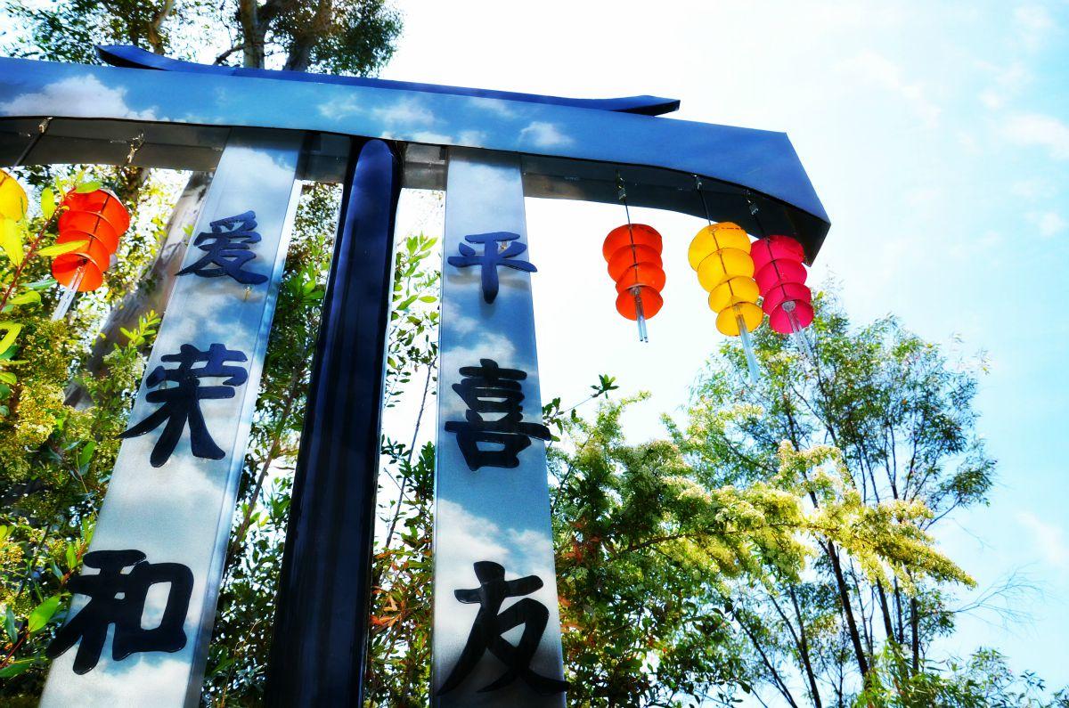 Feng shui para atraer dinero y abundancia a tu hogar - Atraer dinero feng shui ...