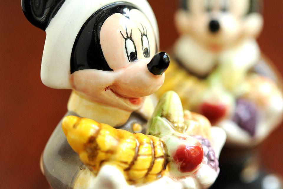 What Restaurants Are Open On Thanksgiving Near Disney