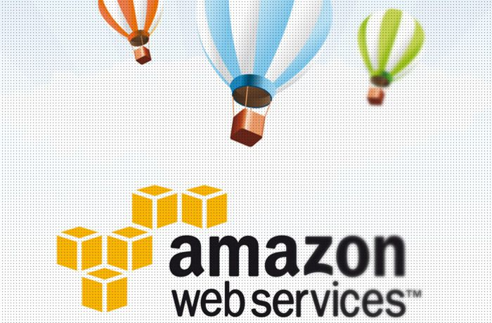 amazon-cloud-ec2.jpg