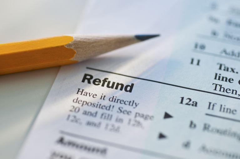 fin-aid-refund