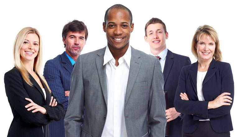 Real estate teams