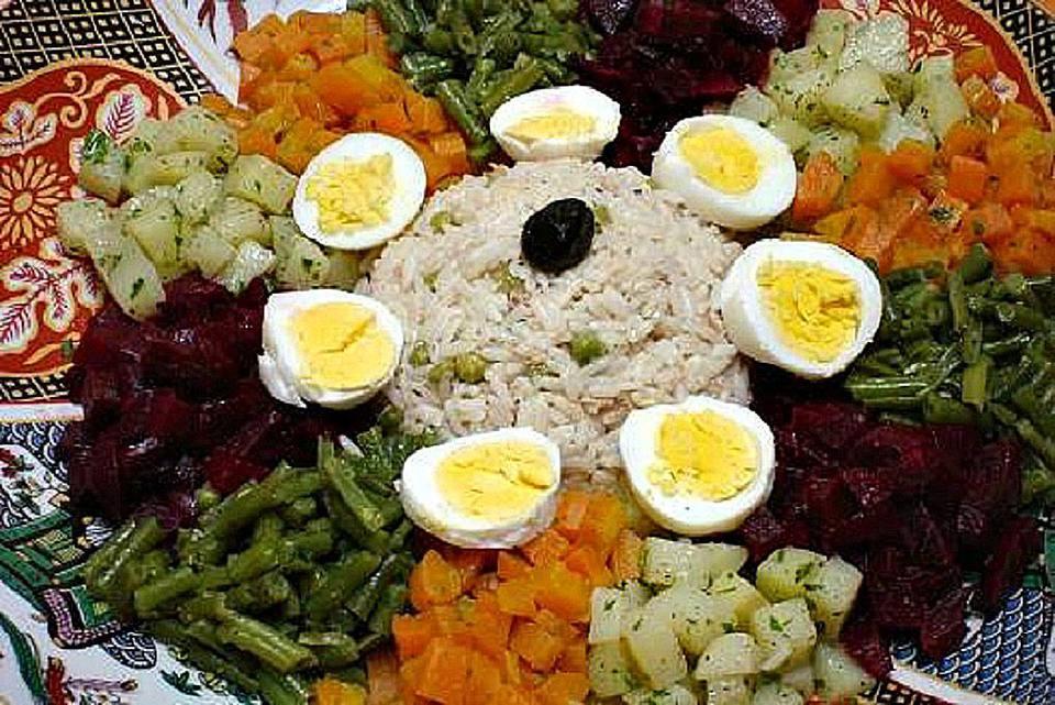 salad-plate-medley-1018-x-680.jpg