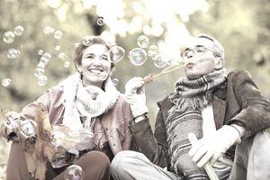 couple blowing bubbles.jpg