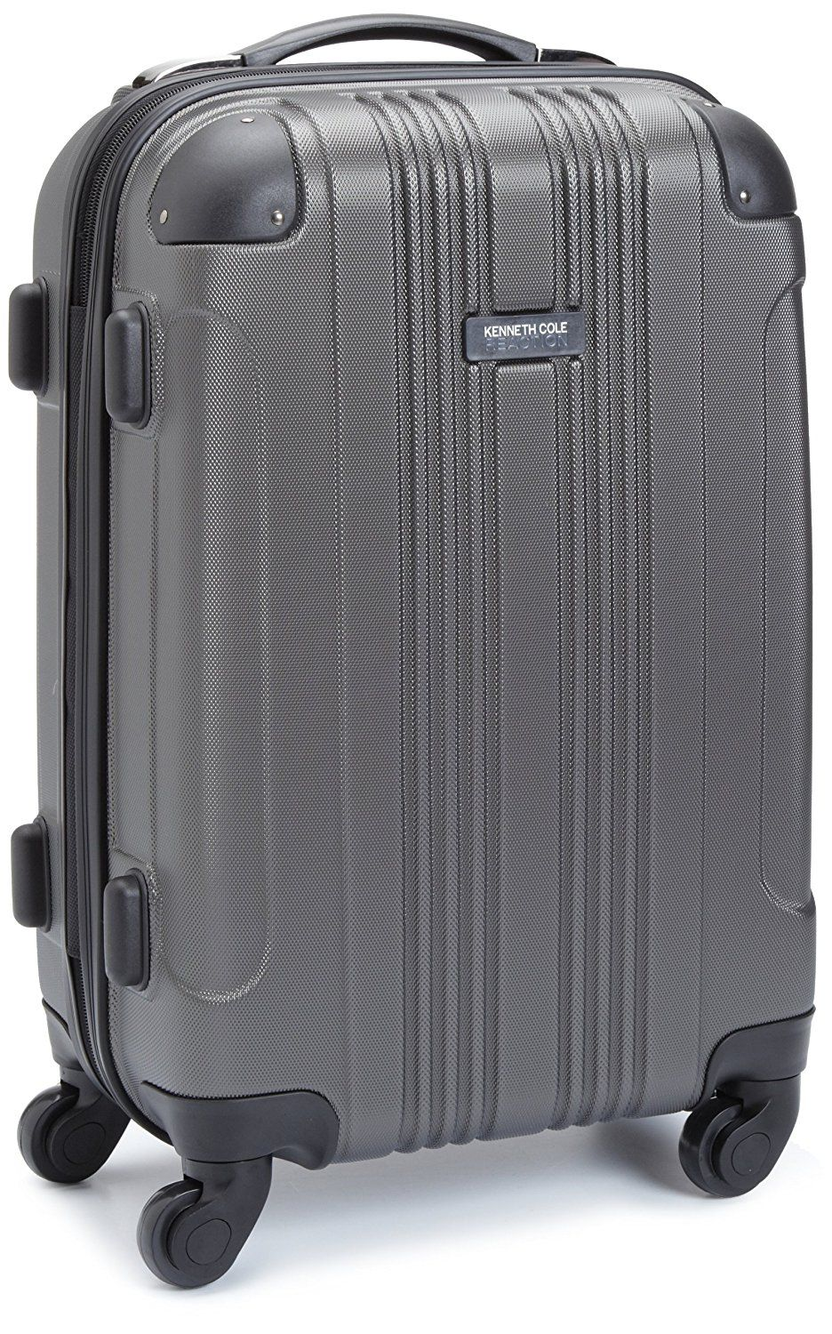 8 Kenneth Cole Reaction Luggage Items to Buy in 2018