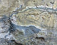 uranium roll-front deposit