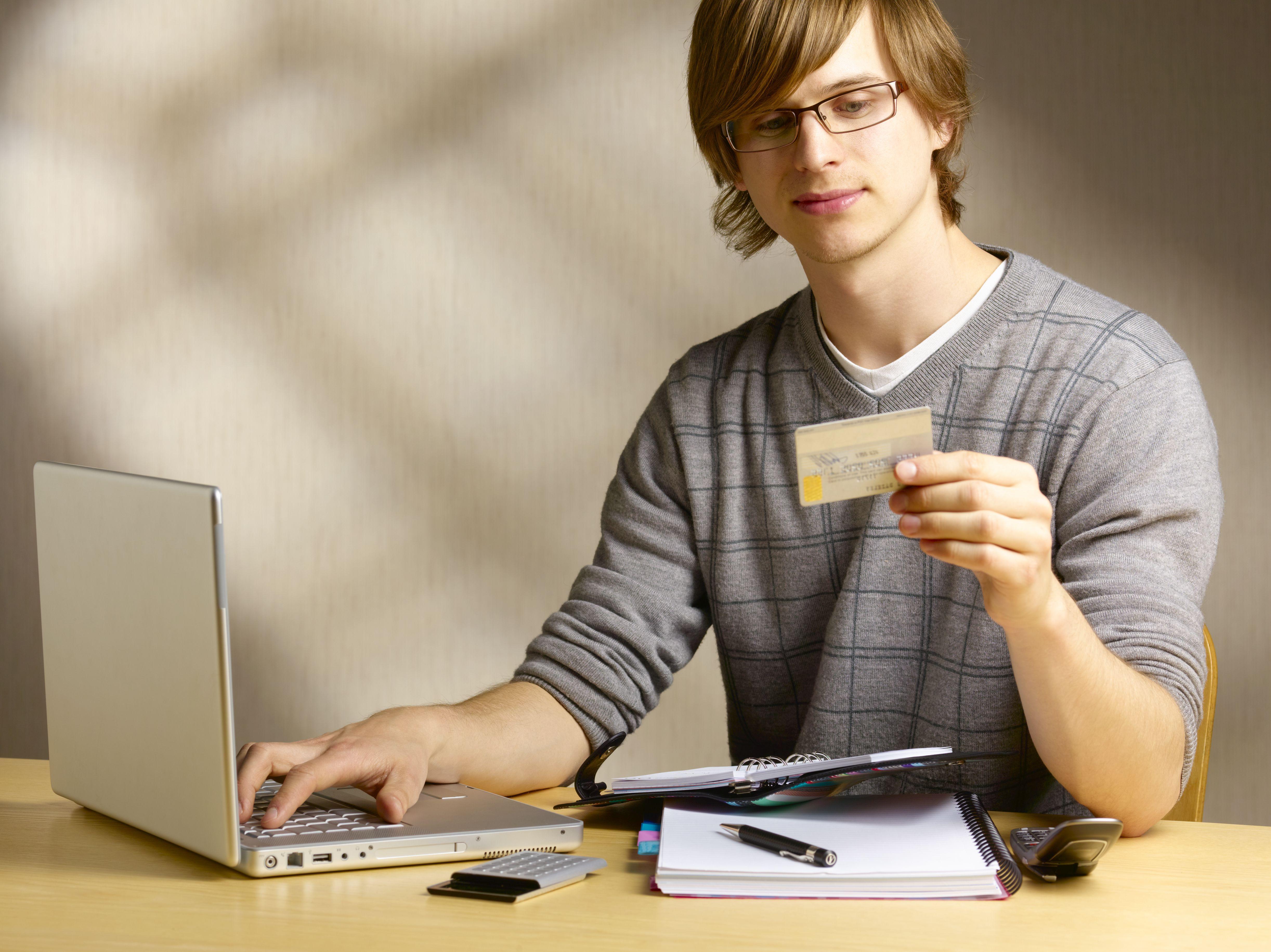 a glance at the bp gas rewards visa card